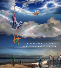 HdR-Audiovisual-manufactures-1s2