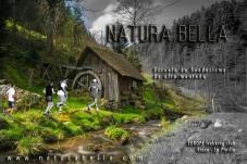 NaturaBella-senderismo-3c