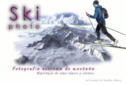 Ski-foto-1b